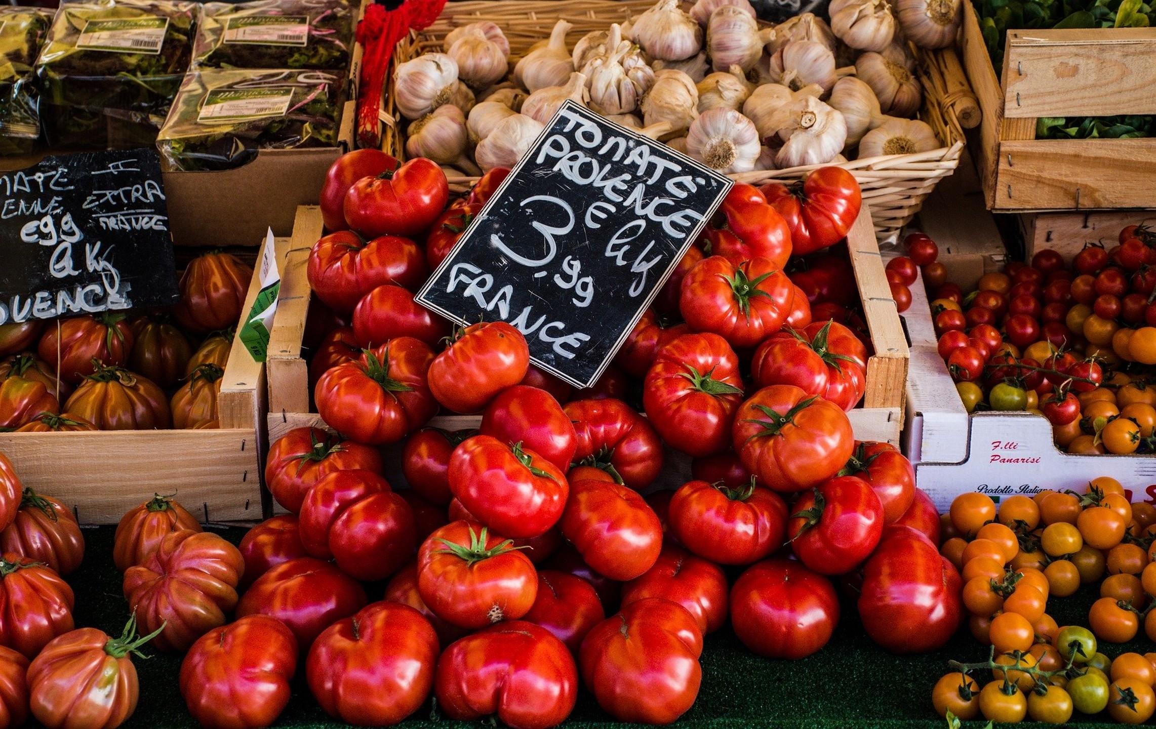 marche-provencal-de-mouries