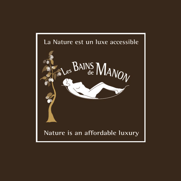 Les Bains de Manon
