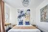 Hôtel Les Natins Vichy Chambres Ⓒ @HotelLesNationsVichy2020