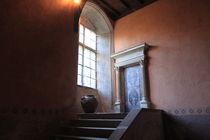 château de Chalain d'Uzore