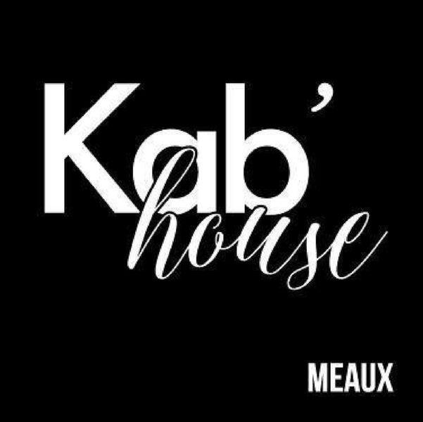 Kab' house à Meaux
