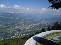 Relais du Mont du Chat