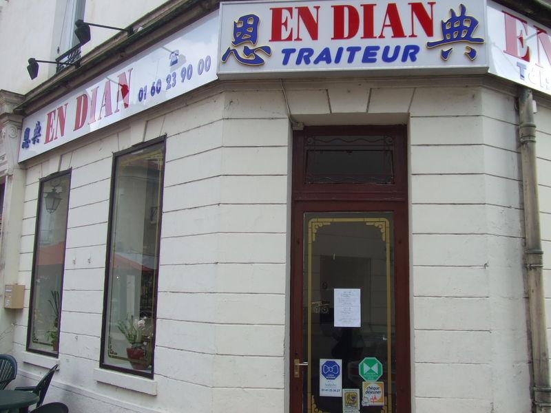 En Dian