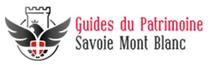Logo guide du patrimoine