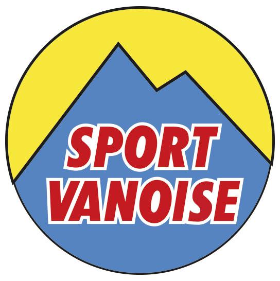 Sport Vanoise