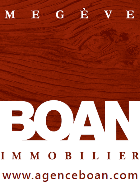Logo Boan