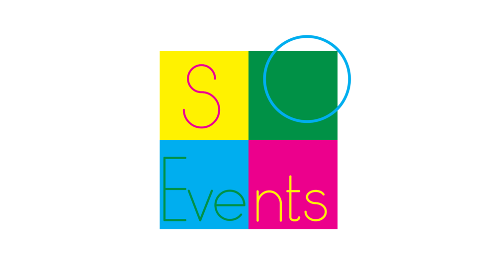 Logo So events